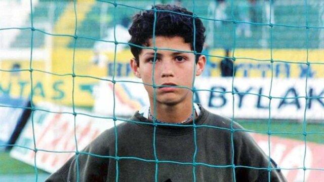 Fakirlikten futbol sayesinde kurtulan 10 isim