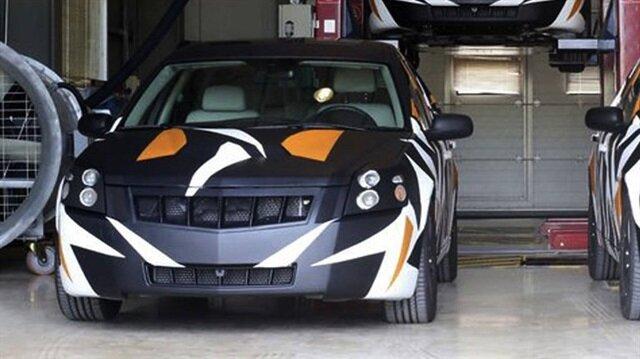 Yerli otomobilin fiyatıyla ilgili yeni açıklamalar geldi!