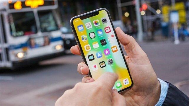 Yeni nesil LCD ekranlı iPhone'un özel ayrıntıları belli oldu