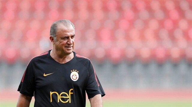 Galatasaray, Avrupa'da ilk 5'e girdi!