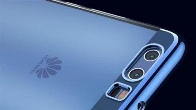 Yeni bilgiler geldi: Huawei Mate 20 Lite!