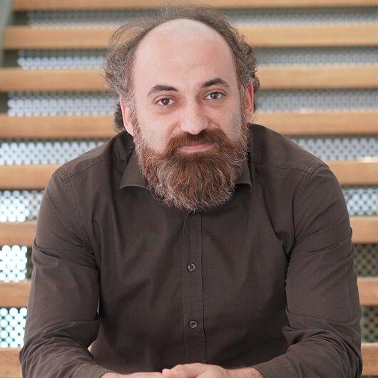 Aykut Ertuğrul, Röportaj, 2018