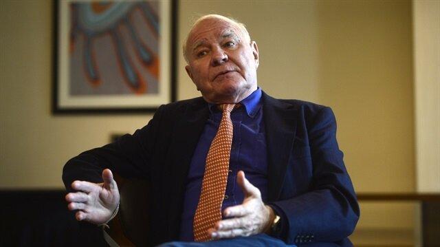 İsviçreli ünlü yatırımcı Faber: Türk varlıklarına yatırım zamanı