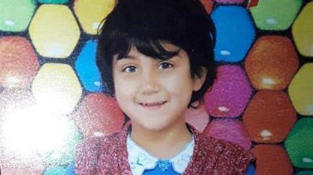 9 yaşındaki Sedanur'un katili Ertan mı? İşte bir Leyla vakası daha!