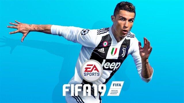 FIFA 19 sağlam geliyor: En güçlüler kim?