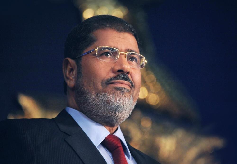 Mısır'ın eski Cumhurbaşkanı Muhammed Mursi'nin oğulları farklı sebeplerle birçok kez göz altına alındı.