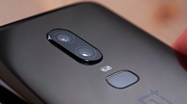 OnePlus 6T'nin kamera kusursuzluğu tek bir fotoğrafla kanıtlandı