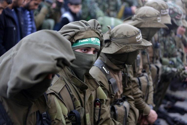 Saldırının gerçekleştiği gece, İzzeddin el-Kassam kumandanlarından Nur Bereke İsrail askerleri tarafından gerçekleştirilen bir saldırıyla suikasta kurban gitti.