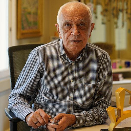 Sinan Genim, Röportaj, 2018