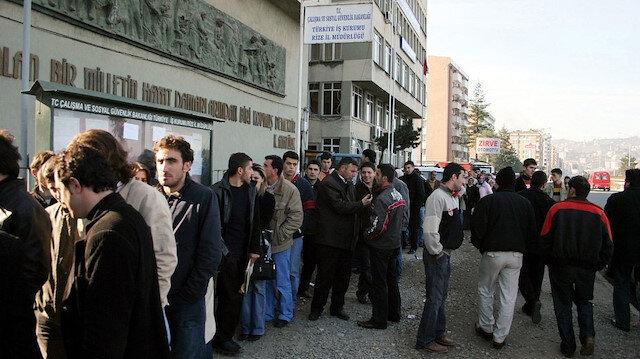 İşsizlik maaşı almak kolaylaşıyor: Şartlar esnetilecek