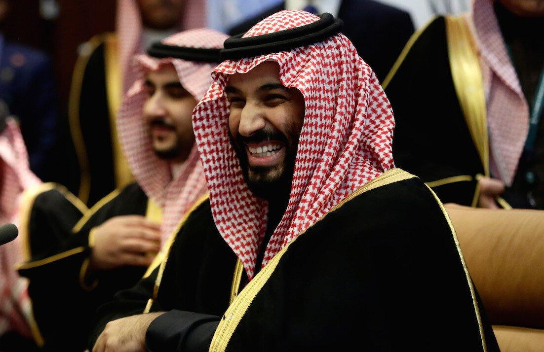 CIA, Cemal Kaşıkçı'nın ölüm emrini, bizzat Prens Muhammed bin Selman'ın verdiğini düşünüyor.