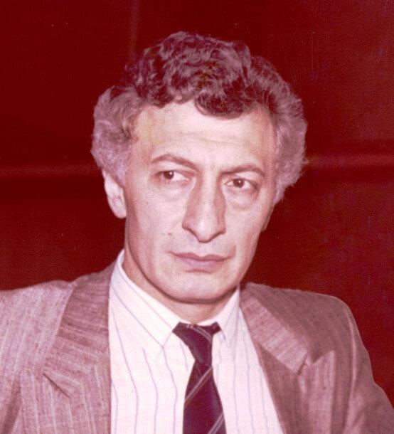 Azerbaycan Baş Savcısı İsmet Gayıbov o dönem Azerbaycan'ın en parlak bürokratlarından biri olarak gösteriliyordu.