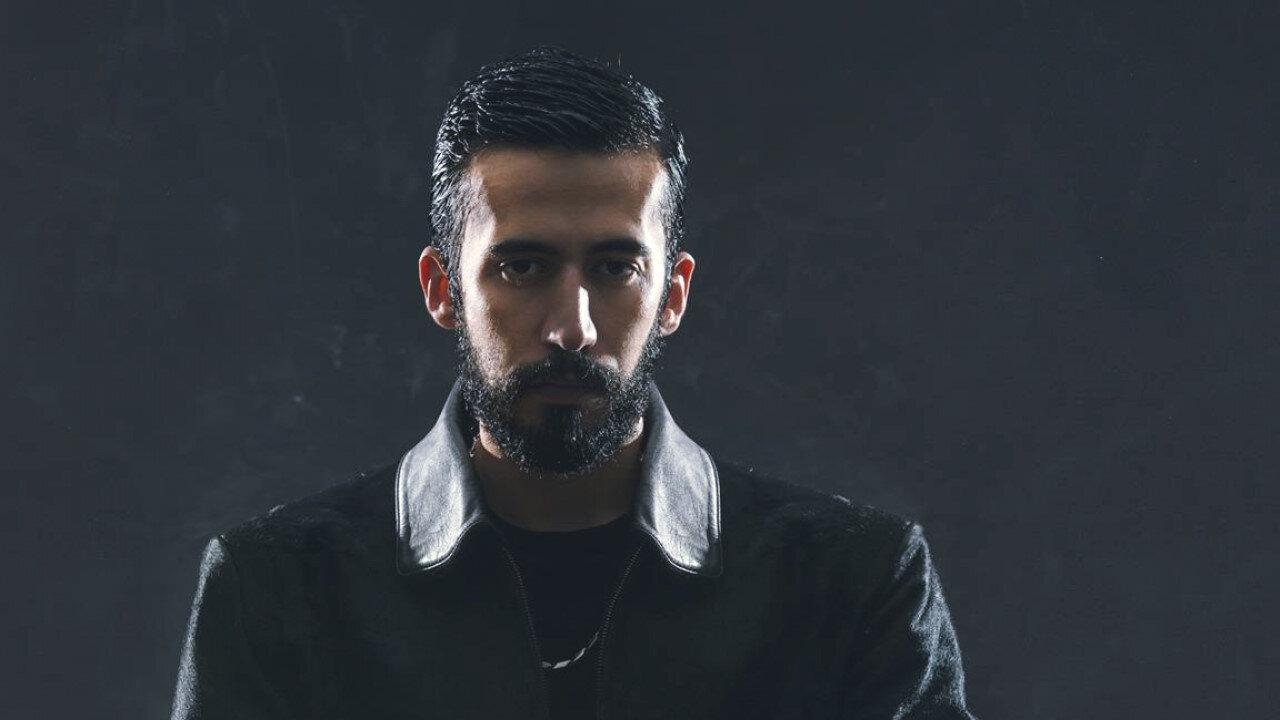 Gazapizm'in de üst sıralardan giriş yaptığı liste, Türkiye'de rap müziğin yükselişini göler önüne seriyor.