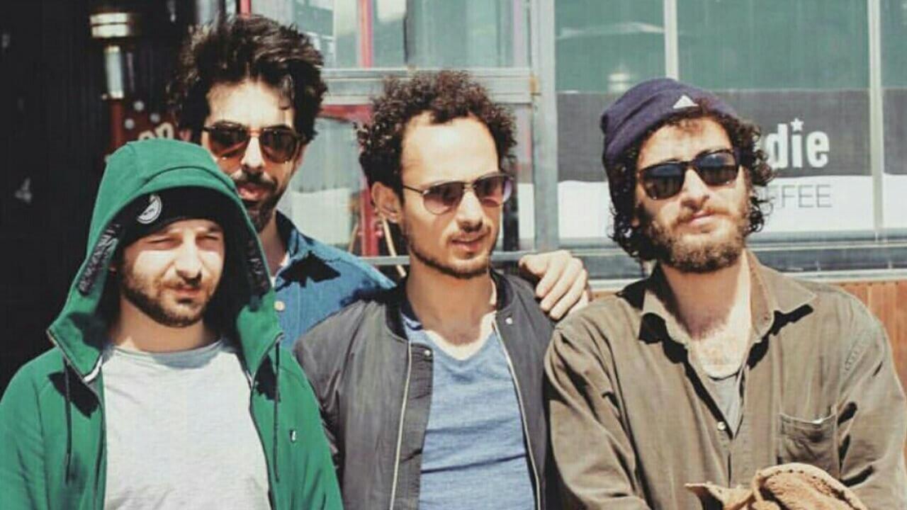 Yüzyüzeyken Konuşuruz, Türkiye'nin en çok dinlenen müzik grupları arasında yer alıyor.