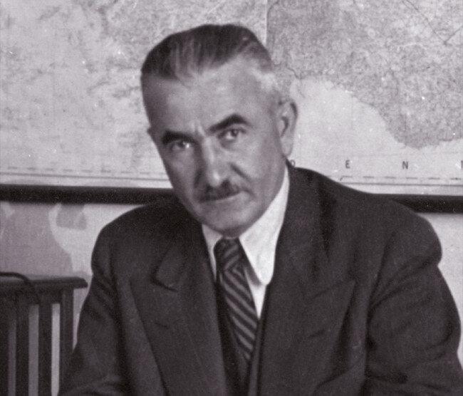 Müslüman Türk Lejyonların kurulmasına büyük emeği olan Nuri Kıllıgil Almanlarla yaptığı görüşmelerde savaş sonrasında Türk cumhuriyetlerine bağımsızlıklarının verilmesini ısrarla talep ediyordu.
