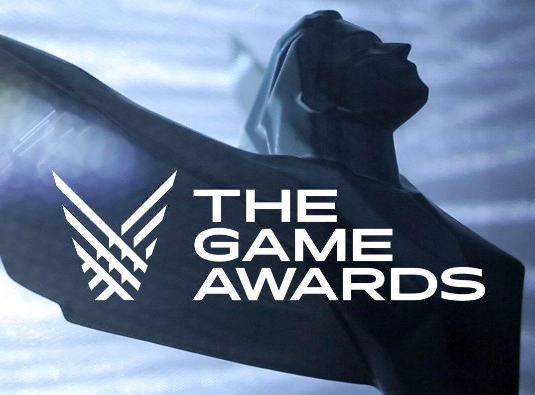 'The Game Awards' oyun dünyasının en prestijli etkinliklerinden biri olarak değerlendiriliyor.