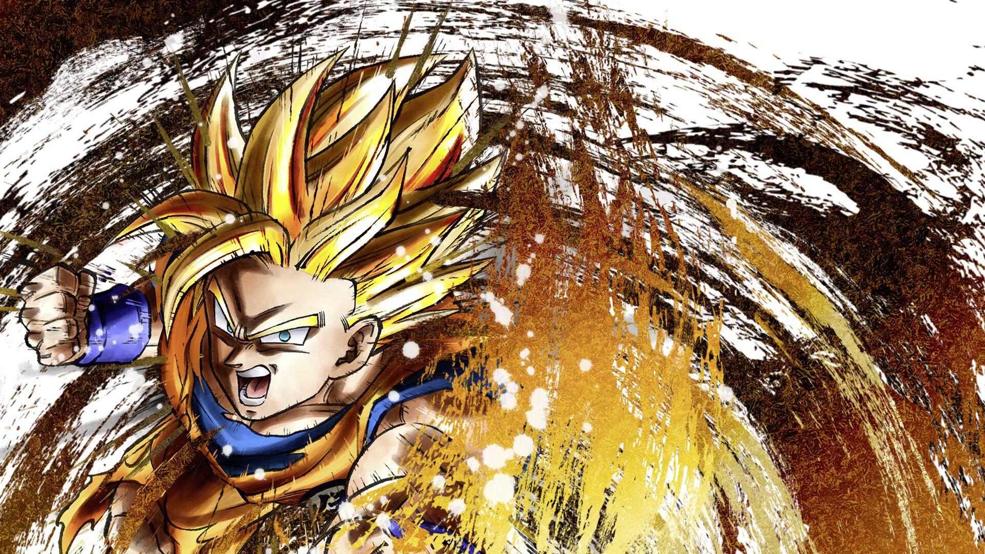 Aksiyonu sonuna kadar hissettiren 'en iyi dövüş oyunu' Dragon Ball FighterZ oldu.
