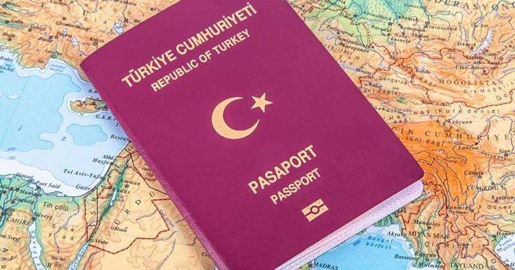 Çocuğun Türk vatandaşlığını soy bağı yolu ile kazanmasında çocuğun doğumu anında ana veya babadan yalnız birinin Türk vatandaşı olması yeterlidir.
