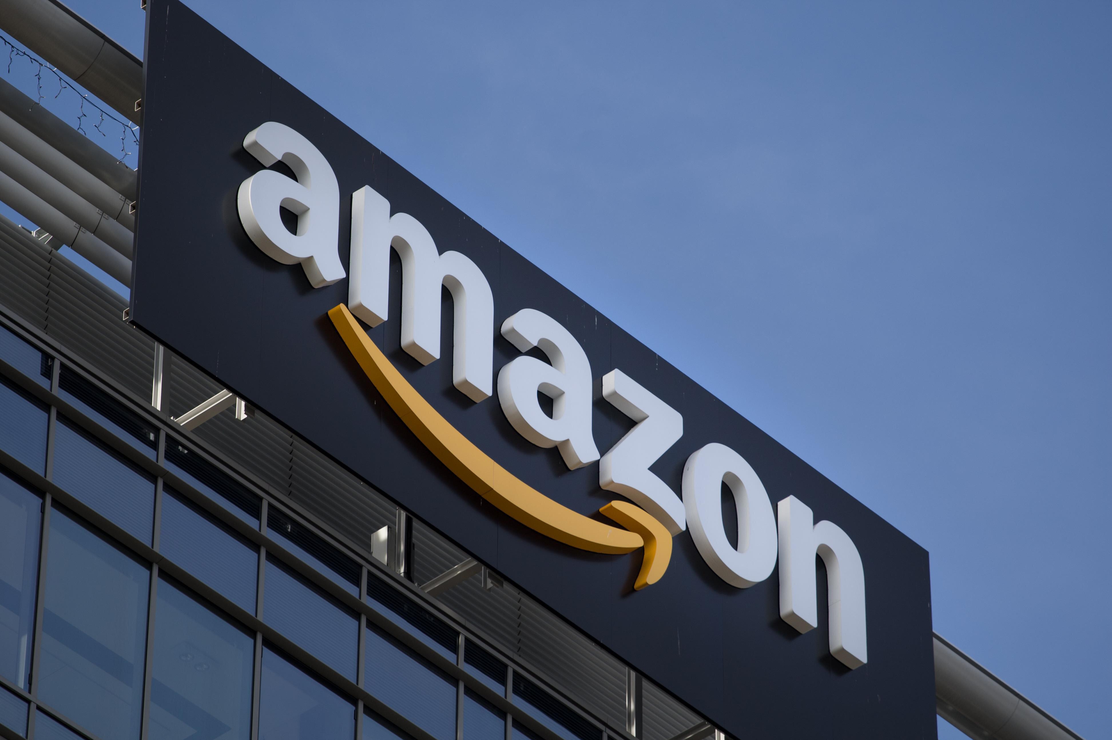 Amazon'un birçok farklı özelliği, şirketi 'yükselmek' konusunda iddialı kılıyor.