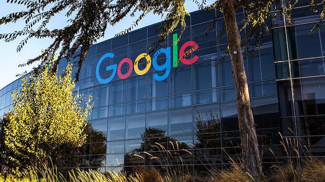İnat ettiler, kazandılar: 'Google'dan tam 14 milyar TL'