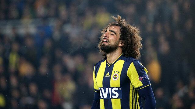 UEFA'dan Fenerbahçe maçına inceleme