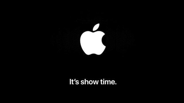 Apple bahar etkinliği canlı olarak nasıl izlenir?