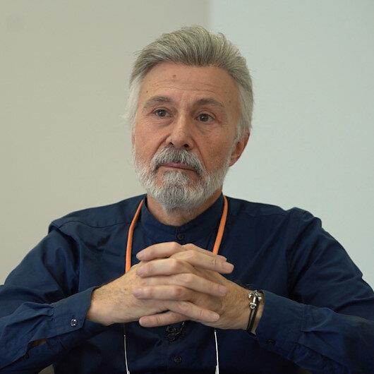 Mim Kemal Öke, Röportaj, 2019