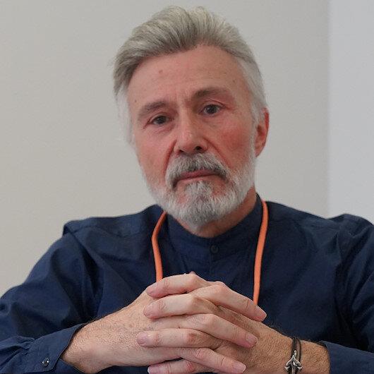 Mim Kemal Öke, GZT Röportaj