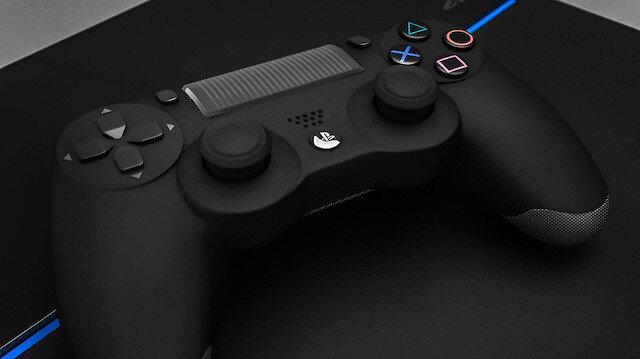 Sony'den beklenen açıklama geldi: 'PlayStation 5, 2020'de geliyor'
