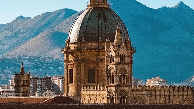 Sicilya Adası'nda gerçek bir Akdenizli: Palermo 🇮🇹