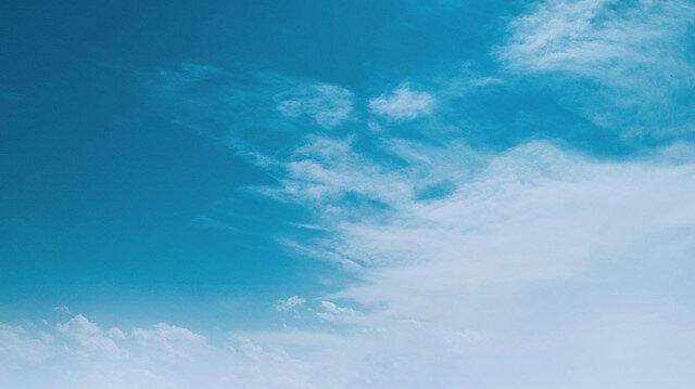 Tuz Gölü 😍