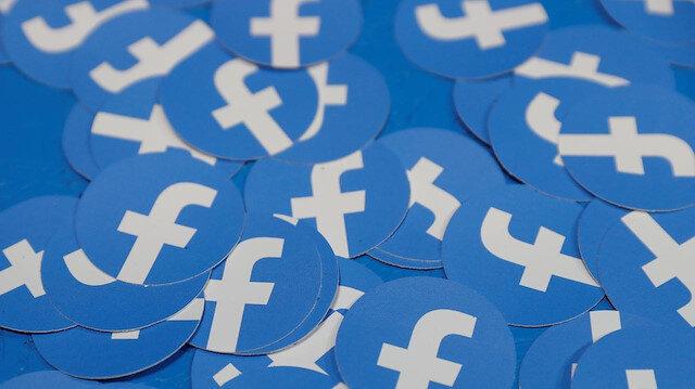 Facebook çalışanlarına ne kadar maaş veriyor?