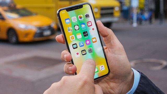 iPhone kullananlar dikkat: Bir devir kapanıyor