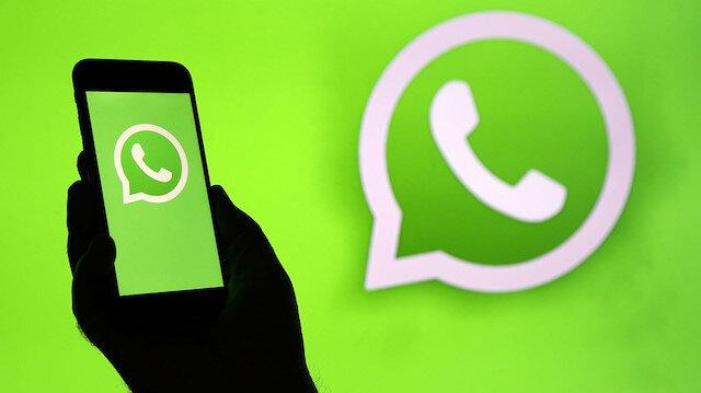 WhatsApp kullanıcıları dikkat: Yeni özellik geldi