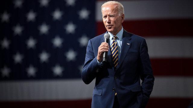 ABD'de yeni dönem :İşte Joe Biden'ın kabinesi, bir tek Obama yok