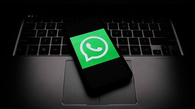 WhatsApp'da yeni dönem: Telefondan bağımsız çalışacak