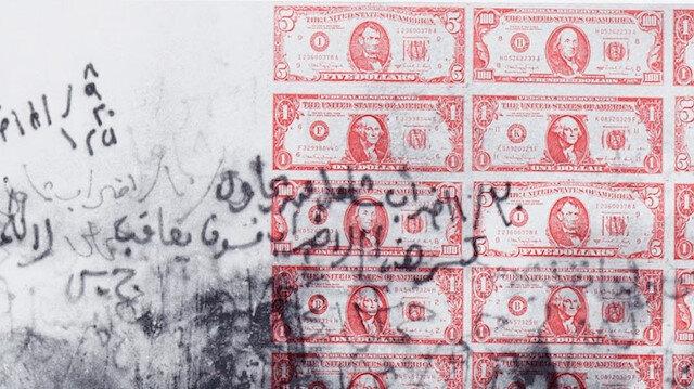 Gazze'nin Duvarları