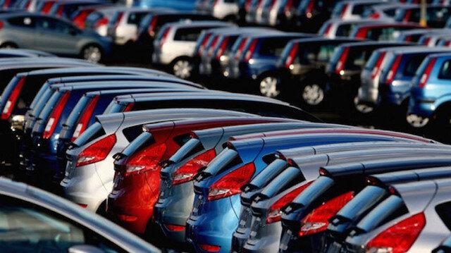 Ucuz otomobil almanın tek yolu: Piyasa fiyatlarının çok altına satılıyor