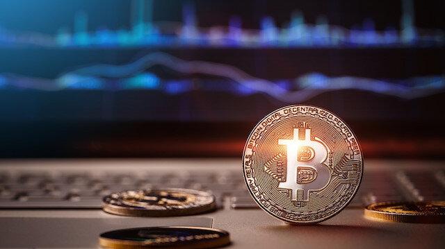 Bitcoin en çok hangi ülkeye para kazandırdı?