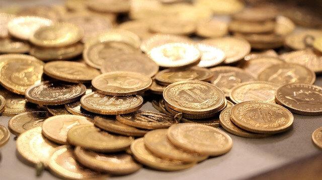 Altın alacaklar dikkat: İşte gram, çeyrek fiyatı