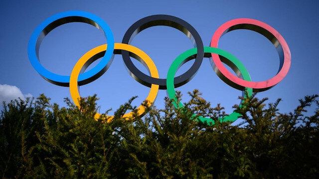 Olimpiyatlarda hayatını kaybeden sporcular