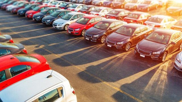 Otomobillere ÖTV indirimi geldi: Hangi araç ne kadar olacak?