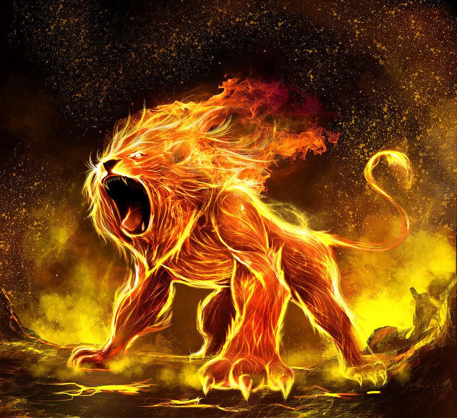 GALATI MEŞHUR LÜGATİ FASİHTEN EVLADIR  ateş olsa cürmü kadar yer yakar ile ilgili görsel sonucu