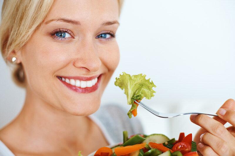 Скачать самая эффективная диета