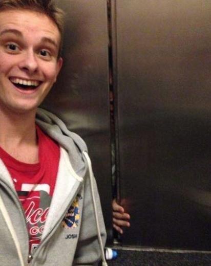Dünya yansa selfie çekilmekten vazgeçmeyen 10 gamsız