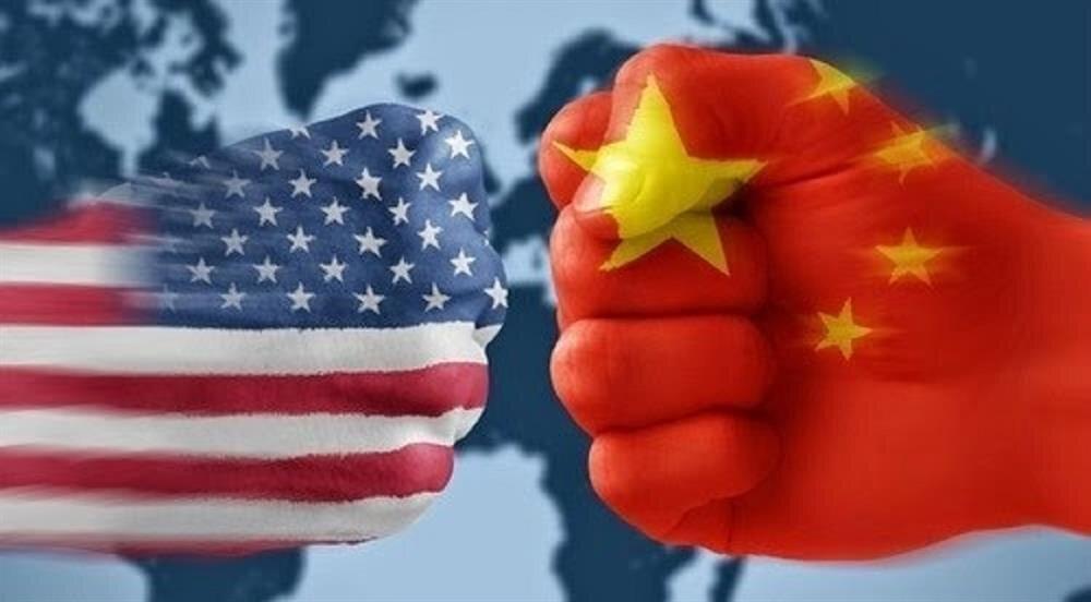 ABD ve Çin arasında ticaret savaşı mı doğuyor?