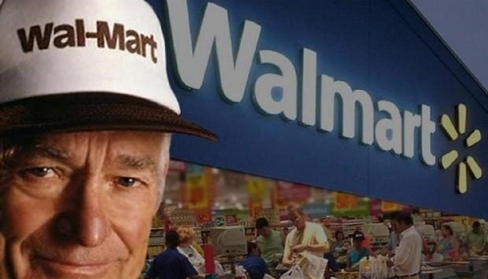 a discussion of wal mart founder sam walton Founder is triggered by a number of factors, including overeating, switching diets too quickly, rich pasture (esp with horses), feed high in carbohydrates and starches, poor feet conformation.
