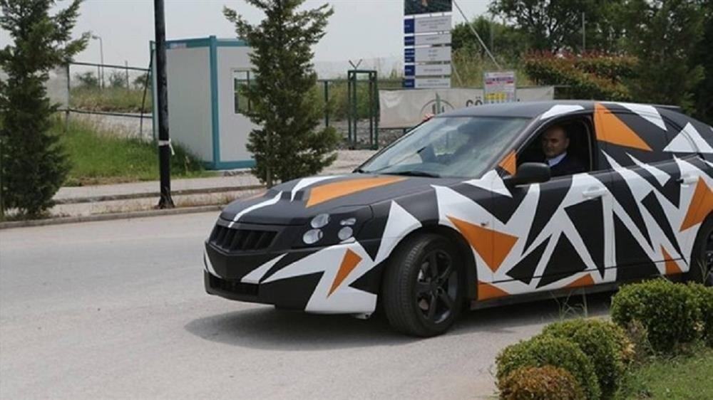 Bakandan yerli otomobil hakkında yeni açıklama geldi