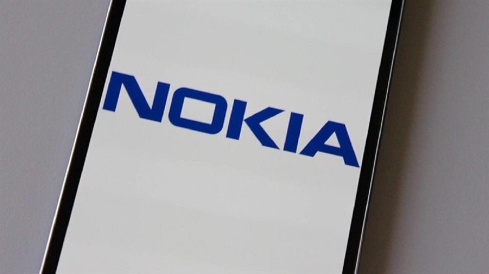 Efsanenin dönüşü: Nokia 3'ün özellikleri ortaya çıktı