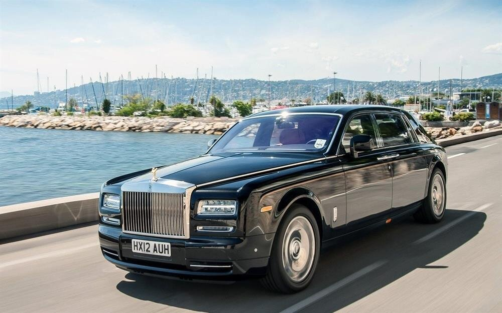 Orijinal hallerine çok benzediği düşünülen Çin yapımı 10 taklit otomobil